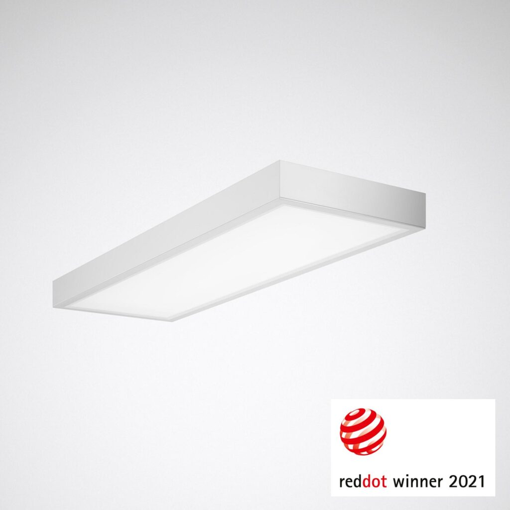 TRILUX-Fidesca-G3_Design-Awards