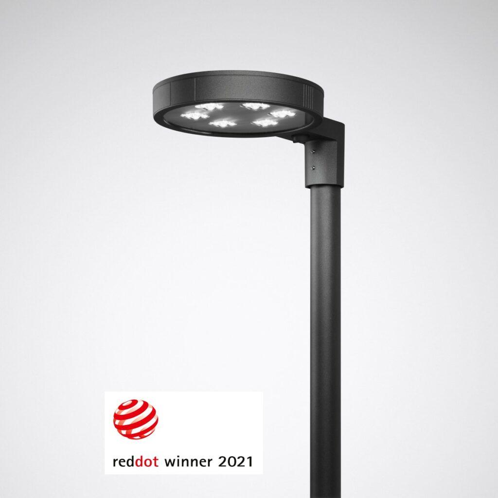 TRILUX-PubliscaP3_Design-Awards