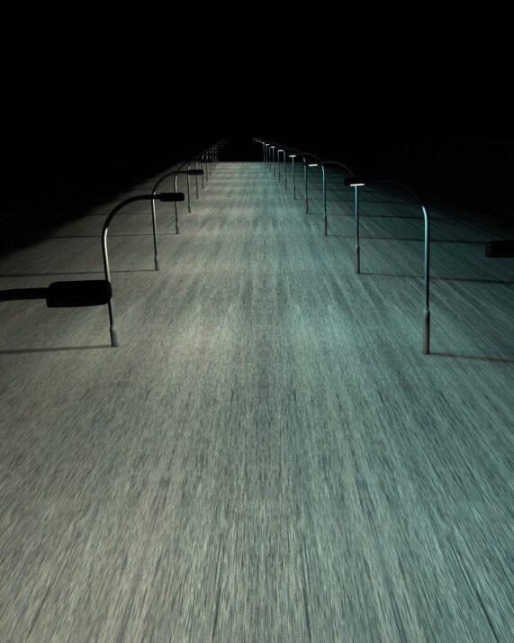 Iluminacion-exterior-ANFALUM