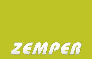 logo-zemper-fondo-verde-1